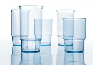 five-glasses